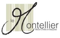 Le Montellier